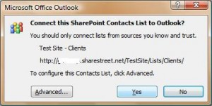 20100430_connect_this_sharepoint_contacts_list_to_outlook