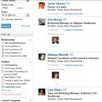 20100610_linkedin_restaurant_search