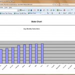 20100701_how_to_create_a_web_page_from_excel_5