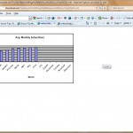 20100701_how_to_display_excel_tables_and_charts_in_sharepoint_2