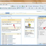 20100701_how_to_display_excel_tables_and_charts_in_sharepoint_6