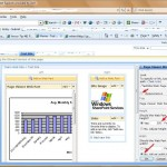 20100701_how_to_display_excel_tables_and_charts_in_sharepoint_7